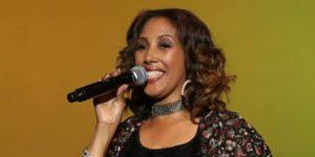 The Ultimate Sam Cooke Experience  Featuring His Daughter Carla Cooke tickets