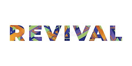 B:Hip Revival Slovenija tickets