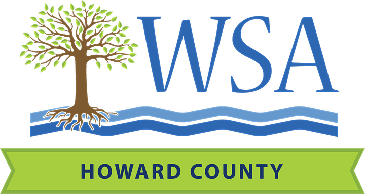 2021's Second Howard County WSA Information Session image