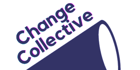 Changemakers Lab:  Decolonising Your Education Setting tickets