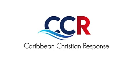 Caribbean Christian Response : 24hr Prayz  - [Prayer + Praise All-Nighter] tickets