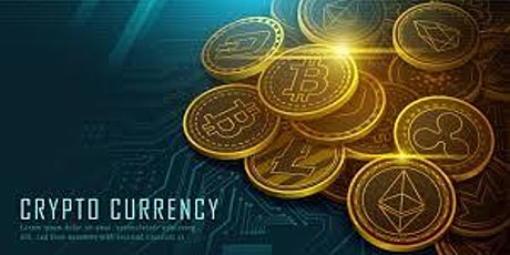 Crypto Currency Conference of Delray Beach (Phase 2) tickets