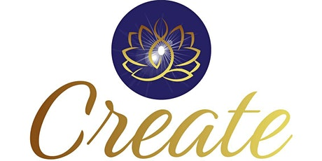 CREATE - Awaken to Your Highest Potential tickets