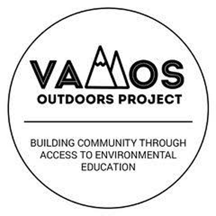 Vamos Outdoors Project Community Campout image