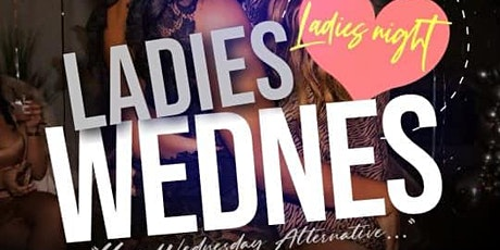 Silowet Wednesdays at Kapri Ultra Lounge 5718 Ultra Lounge 832-775-3859 tickets
