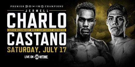 StREAMS@>! (LIVE)-Charlo v Castano Fight LIVE ON fReE 2021 tickets