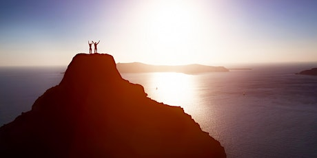 Who are we and what is the purpose of life? - Summer Workshop in Kits Point tickets