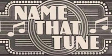 Name That Tune - Classic Rock Edition tickets
