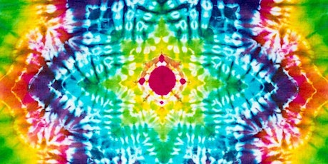 Psychedelics Are a Trip!!! tickets