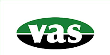 VAS New to Medicare Workshop tickets