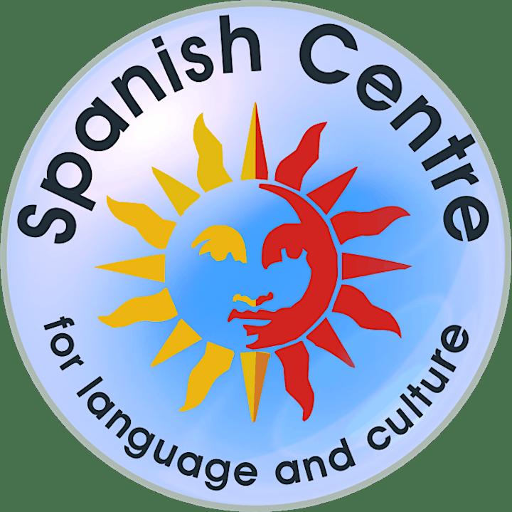 European Day of Languages Toronto - Sept 24, 2021 image