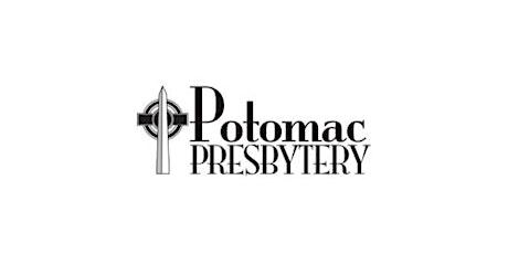 2021 Potomac Presbytery Retreat tickets