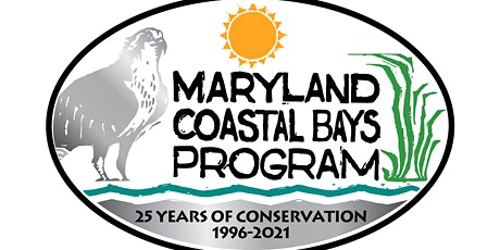 Movie Night to Benefit the Maryland Coastal Bays Program tickets