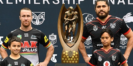 StREAMS@>! (LIVE)-WARRIORS V PANTHERS LIVE ON NRL 2021 tickets