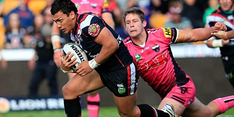 RUGBY@!.WARRIORS V PANTHERS LIVE ON NRL 2021 tickets