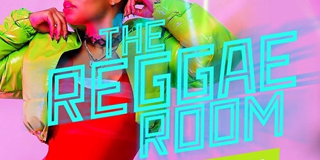 THE REGGAE ROOM [DAY PARTY] SUNDAYS AT NINETEEN 42 tickets