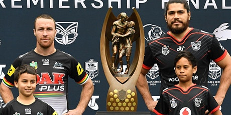 StrEams@!.WARRIORS V PANTHERS LIVE ON NRL 2021 tickets
