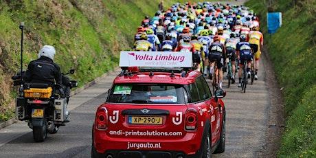 [[StREamS@//Live]]:-Volta Limburg Classic LIVE OP TV 2021 tickets
