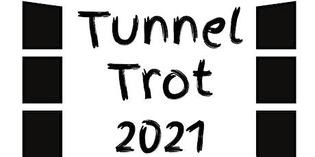 PVCA 5K Tunnel Trot tickets
