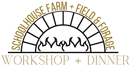 Brick Oven Workshop and Dinner - on the farm tickets