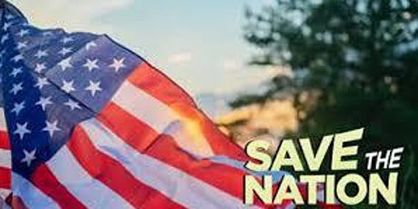 Save The Nation Festival & Rap Concert tickets