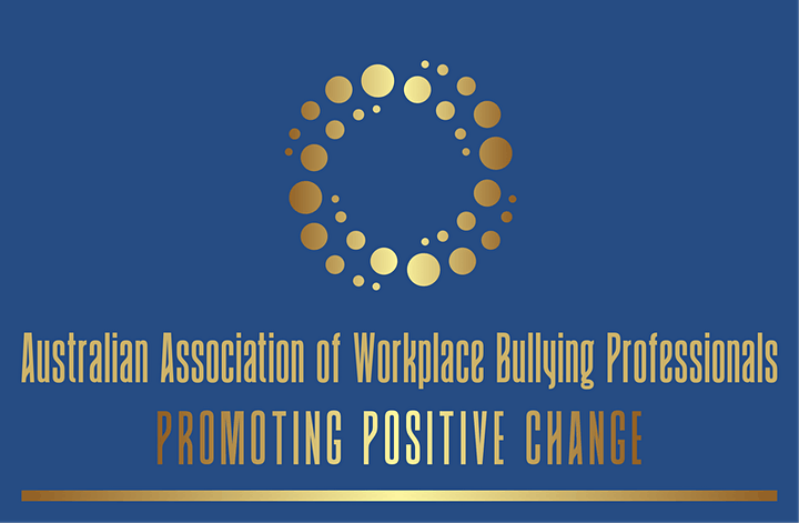 Workplace Bullying as an Organisational Issue: An Intervention Framework image