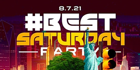NYC's longest running Hip-Hop+Reggae+Soca party at Taj II! Everyone FREE! tickets