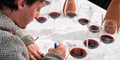 MASTERCLASS - Incontri Rotaliani 2021. Teroldego e vini di Rioja biglietti