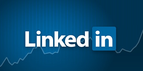 FREE LinkedIn Lead Generation Training tickets