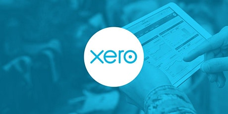 Xero Payroll - End of financial Year tickets