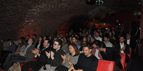 Independent Film Awards | London 2021 tickets