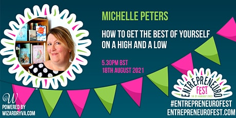 Top 10 Tips on how to get the best of yourself when you are on a high & low tickets