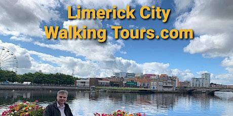 10am Walking Tour tickets