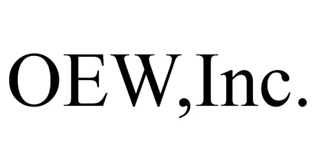 OEW, Inc. Models: Talent Agency Virtual Casting Call tickets