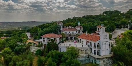 Villa Antonia Sunset Showcase tickets