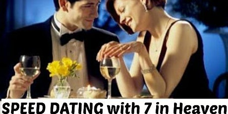 singles events in nassau county)