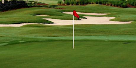 Shy Wolf Scramble Golf Tournament tickets