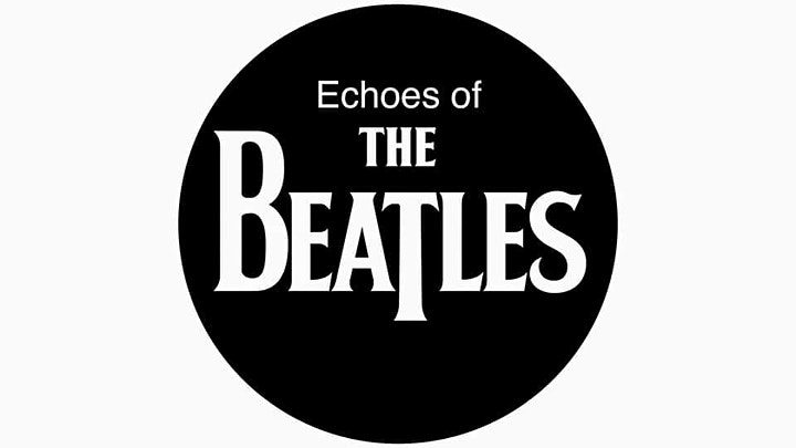 Tributo a THE BEATLES image