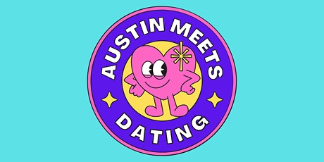 Austin Speed Dating for Ages 29 to 39   Singles Event at the Tiger Den tickets