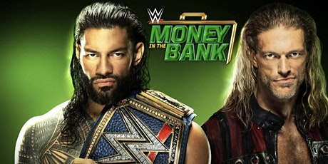 LIVE@!.MaTch WWE Money in the Bank LIVE ON fReE 2021 tickets