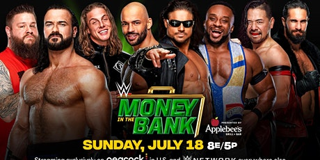 StREAMS@>! (LIVE)-WWE Money in the Bank LIVE ON fReE 2021 tickets