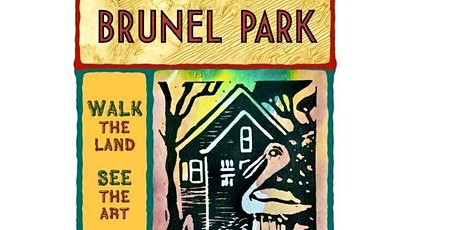 Brunel Park 's Summer Celebration of Voice, Spirit, Song, and Soul tickets