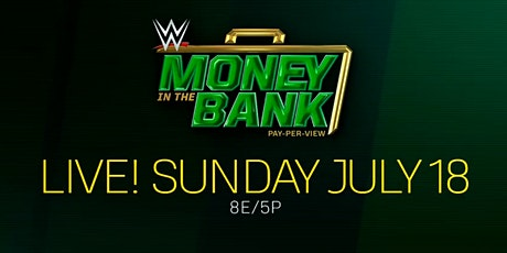 ONLINE-StrEams@!.Money in the Bank Fight LIVE ON 2021 tickets