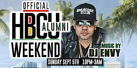 Miami Classic Afterparty tickets