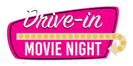 60th Anniversary - DRIVE IN MOVIE tickets