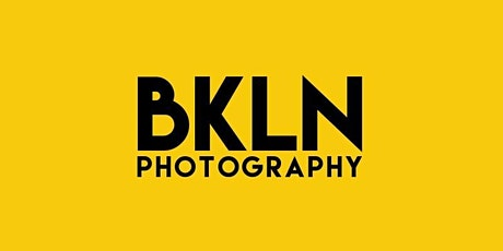 Online Photography Bookings  July 20  - 31st tickets