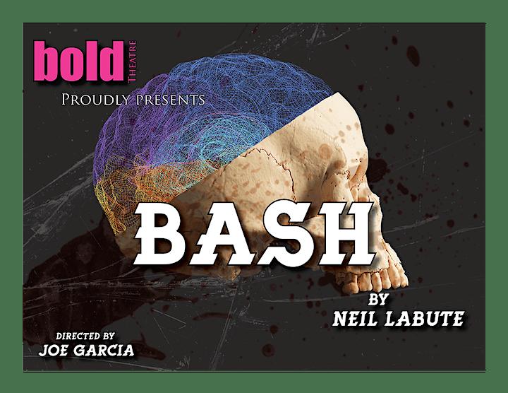 Bash By Neil LaBute image