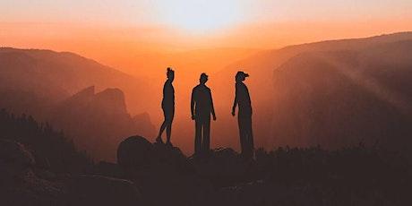 Women Circle | Shamanism. Rituals. Constellations. Tickets