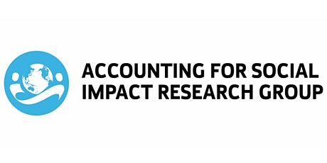 Accounting for Social Impact Group Case Competition tickets