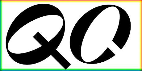 Queer Currents 2021 - QueeringAmsterdam Zuid tickets